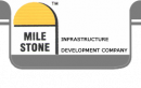 Milestone Infra projects