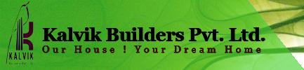 Kalvik Builders projects