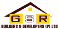 GSR Builders And Developers projects