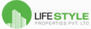 Lifestyle projects