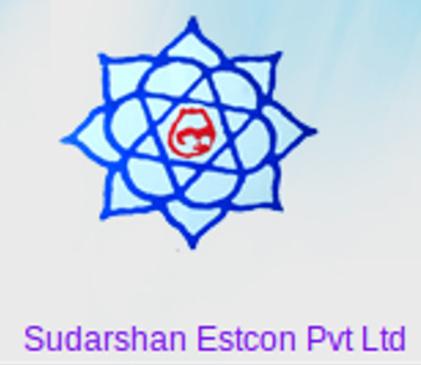 Sudarshan Estcon Pvt Ltd projects