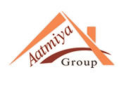 Aatmiya Group projects