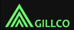 Gillco projects