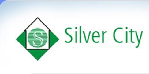 Sliver City projects