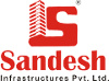 Sandesh Infrastructure projects