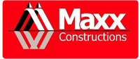 Maxx Constructions projects