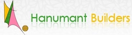 Hanumant Builders projects