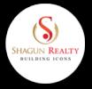 Shagun projects