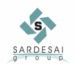 Sardesai Group projects