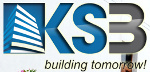 K Soni Builders projects