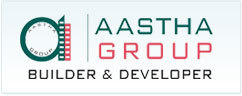 Aastha Group projects