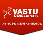 Vastu Developers projects