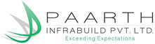 Paarth Infrabuild projects