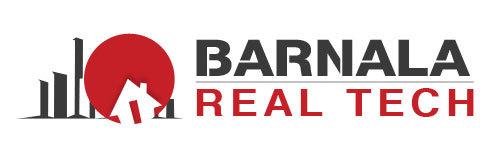 Barnala Realtech projects