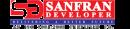 Sanfran Developer projects