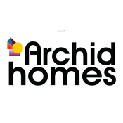 Archid projects
