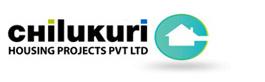 Chilukuri projects
