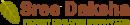 Sree Daksha Property Developers projects