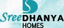 Sree Dhanya Homes projects
