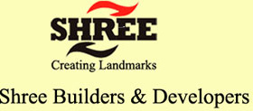 Shree Builders and Developers projects