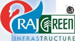 Raj Green projects