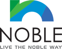 Noble Business Ventures India Pvt Ltd projects