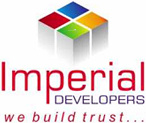 Imperial Developer projects