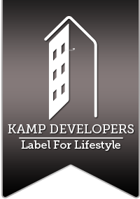 Kamp projects