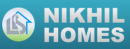 Nikhil Homes projects