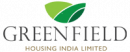 Green Field Housing India Limited projects
