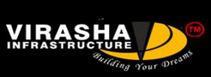 Virasha Infrastructure projects