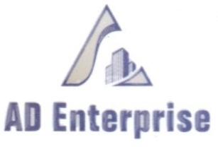 AD Enterprise projects
