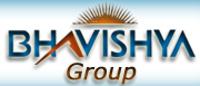 Bhavishya projects