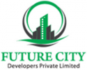 Future City Developers Pvt Ltd projects