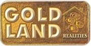 Gold Land Realities projects