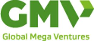Global Megaventure Pvt Ltd projects