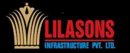 Lilasons Infrastructure projects