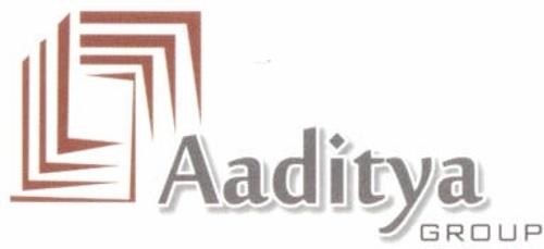 Aaditya projects