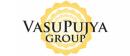 Vasupujya Group projects
