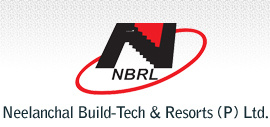 Neelanchal Build Tech And Resorts p Ltd projects