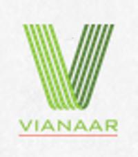 Vianaar Constructions projects