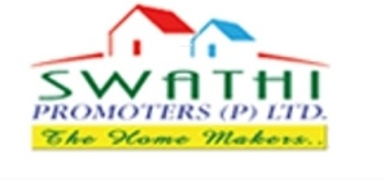 Swathi Promoters Pvt Ltd projects