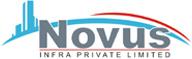 Novus Infra Pvt Ltd projects