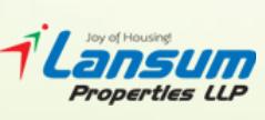 Lansum projects
