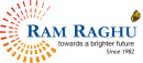 Ram Raghu projects