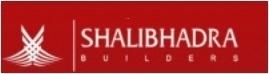 Shalibhadra projects