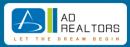 A D Realtors projects