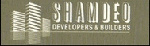 Shamdeo Developers and Builders projects