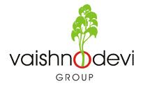 Vaishnodevi projects