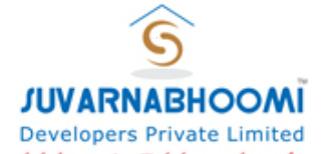 Suvarnabhoomi projects